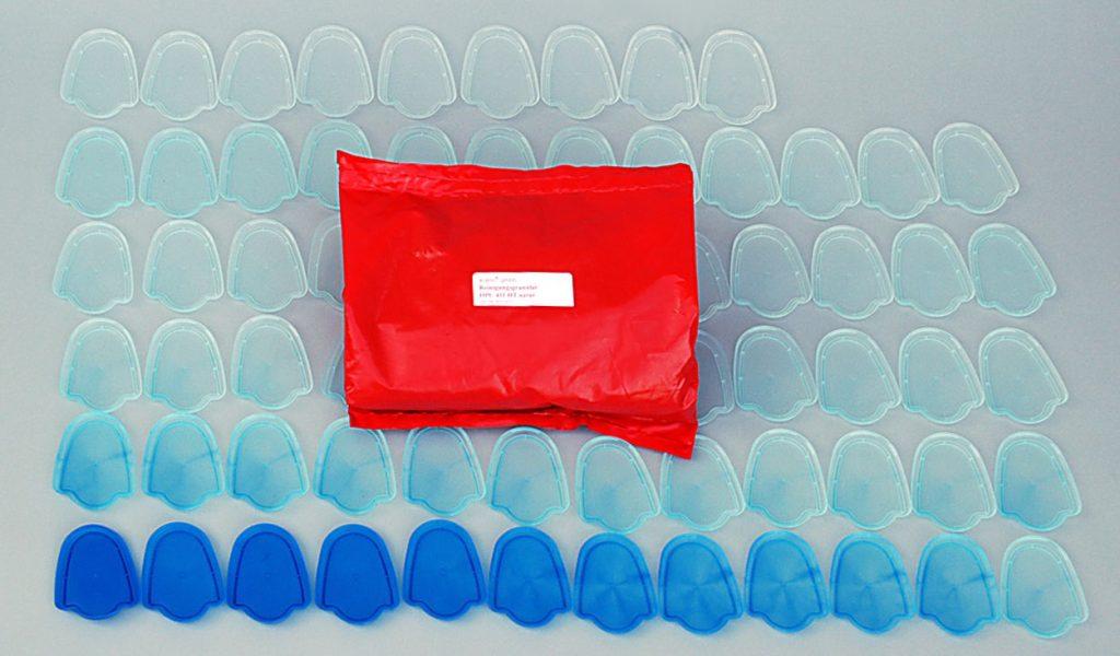 acano-kunststoff-reinigungsgranulat-2
